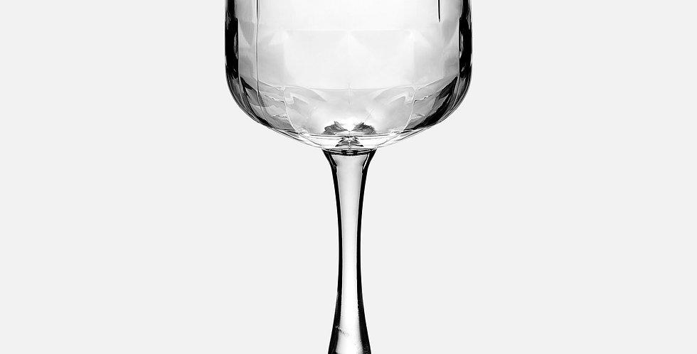 Copo Gin Mafra