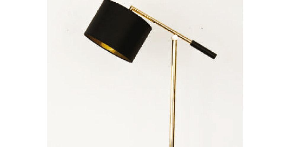 Serpens Table Lamp