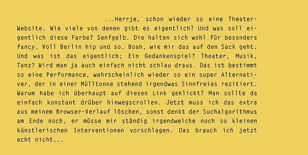 Homepage-Gedankenspiel[5922]_edited.jpg