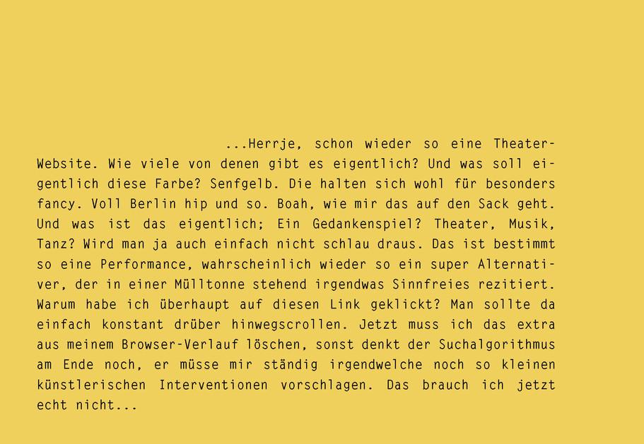 Homepage-Gedankenspiel[5922].jpg