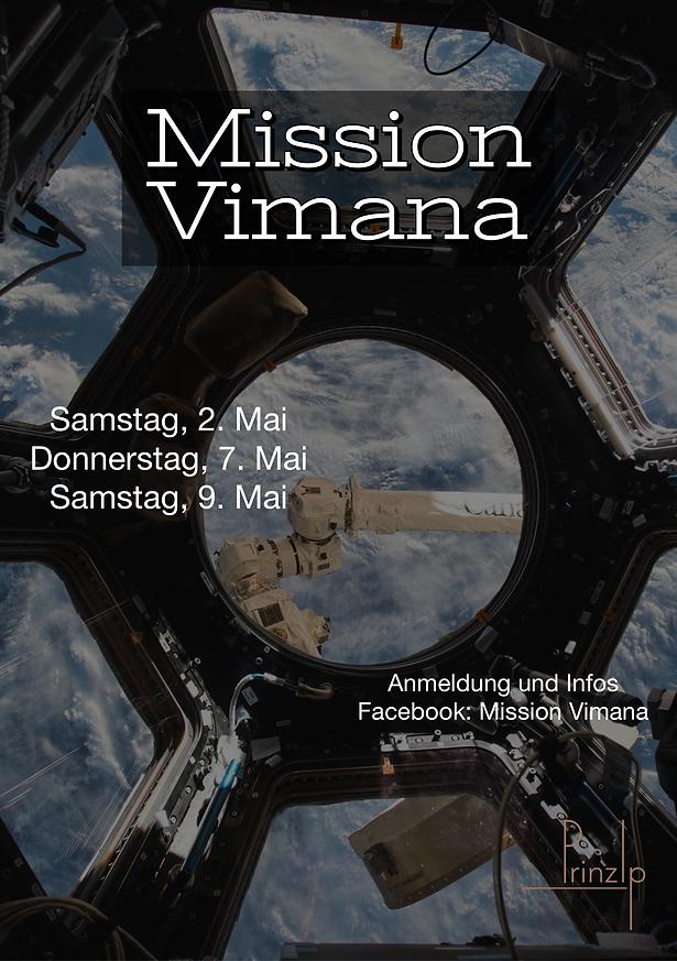 Flyer Mission Vimana.PNG