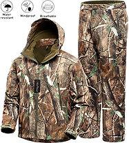 huntingsuit.jpg