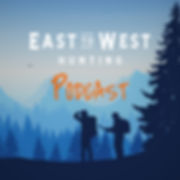 East To West Cover Art 2019.jpg