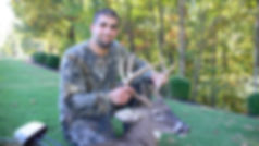 First Deer, Hunting Class, Deer Hunting, Bow Hunting Class, Learn to hunt