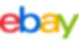 160x90_4ColorEbay logo.png