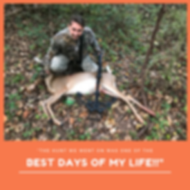 _Best hunting experience I could have ev
