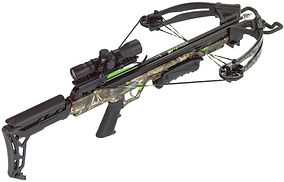 Carbon Express Crossbow.jpg