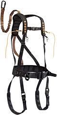 safety harness.jpg
