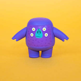 purple nug ass.jpg