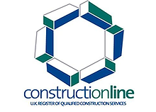 construction-line-certificate.png
