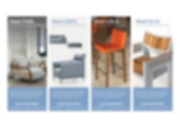 metropolis_ads.jpg