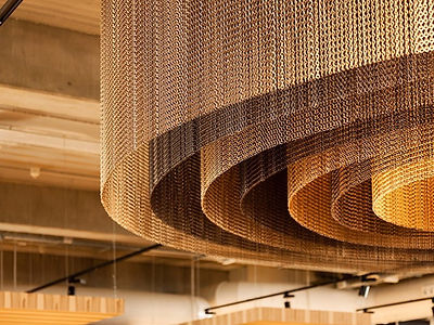 b_CEILING-CONCENTRIC-ROUND-Kriskadecor-3