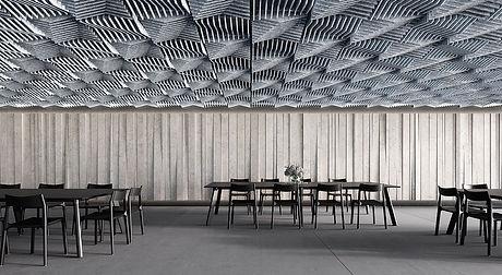 ecoustic sculpt ceiling.jpg