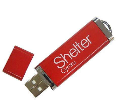 Shelter Cymru Info