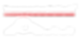 Logotipo TT 2019 -13.png