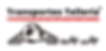 Logotipo TT 2019 -12.png