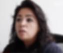 Captura de Pantalla 2019-05-17 a la(s) 1