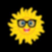 CCG Logo colour no bg-01.png