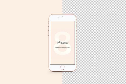 iphone 7(128gb)