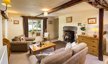 holly-cottage-cartmel-61.jpg