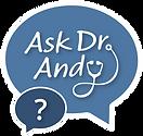AskDrAndy-01_edited.png