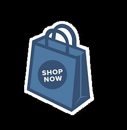 ShopNowIcon-36.png