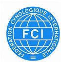 FCI-LOG.JPG