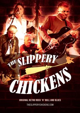 chickensflyer8.jpg