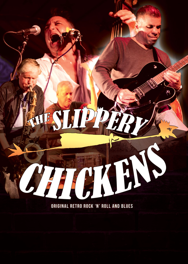 chickensflyer6.jpg