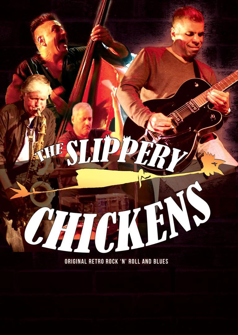 chickensflyer7.jpg
