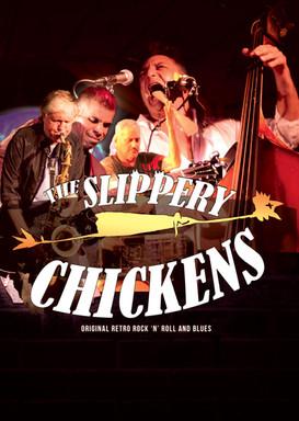 chickensflyer5.jpg