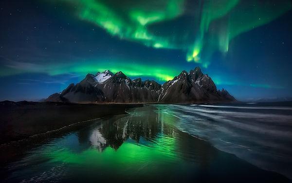 Iceland Aurora.jpeg