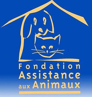 fondation-assistance-aux-animaux.jpg