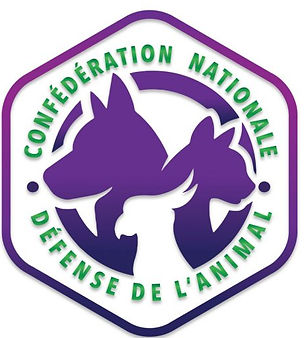 cropped-logo_defensedelanimal_couleur.jp