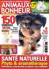 COVER ANIMAUX BONHEUR 20.jpg