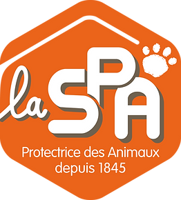 Logo_de_la_SPA_(France).png