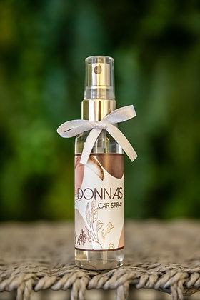 Donnas Mini Spray 60ml
