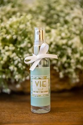 Vie Mini Spray 60ml