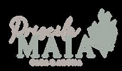 Logo_Sem_FUndo
