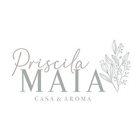 Logo_Pri.png