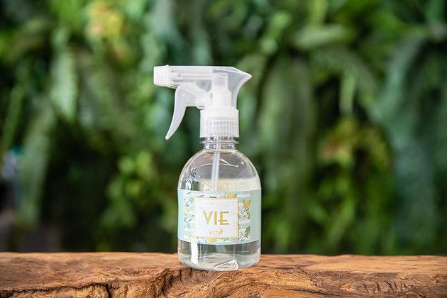 Vie Home Spray 250ml
