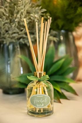 Herbal Difusor para Ambiente 200ml