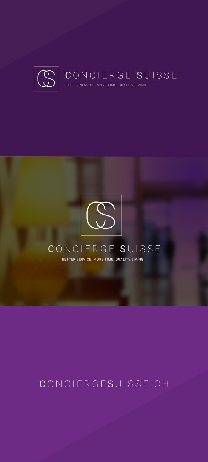 concierge_logo_concept