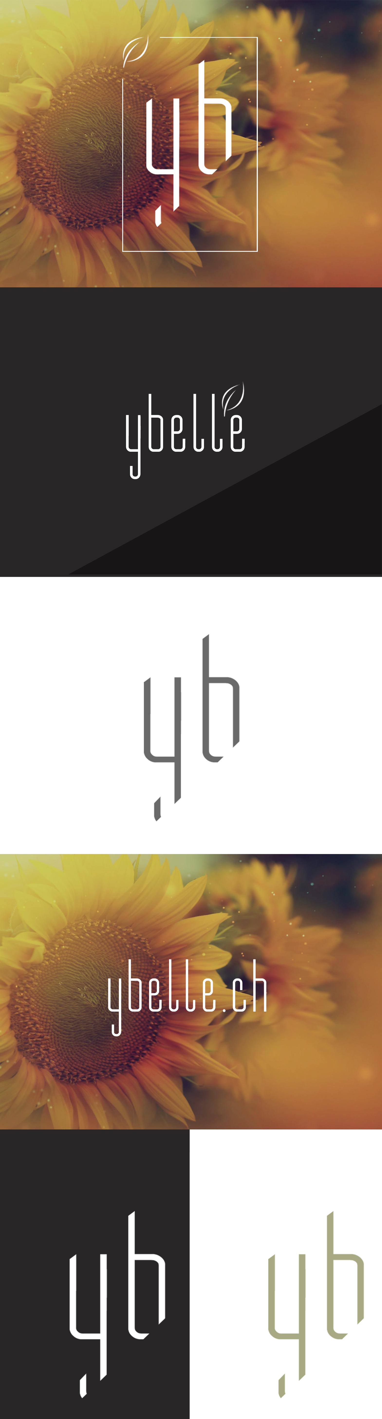 ybelle_logo