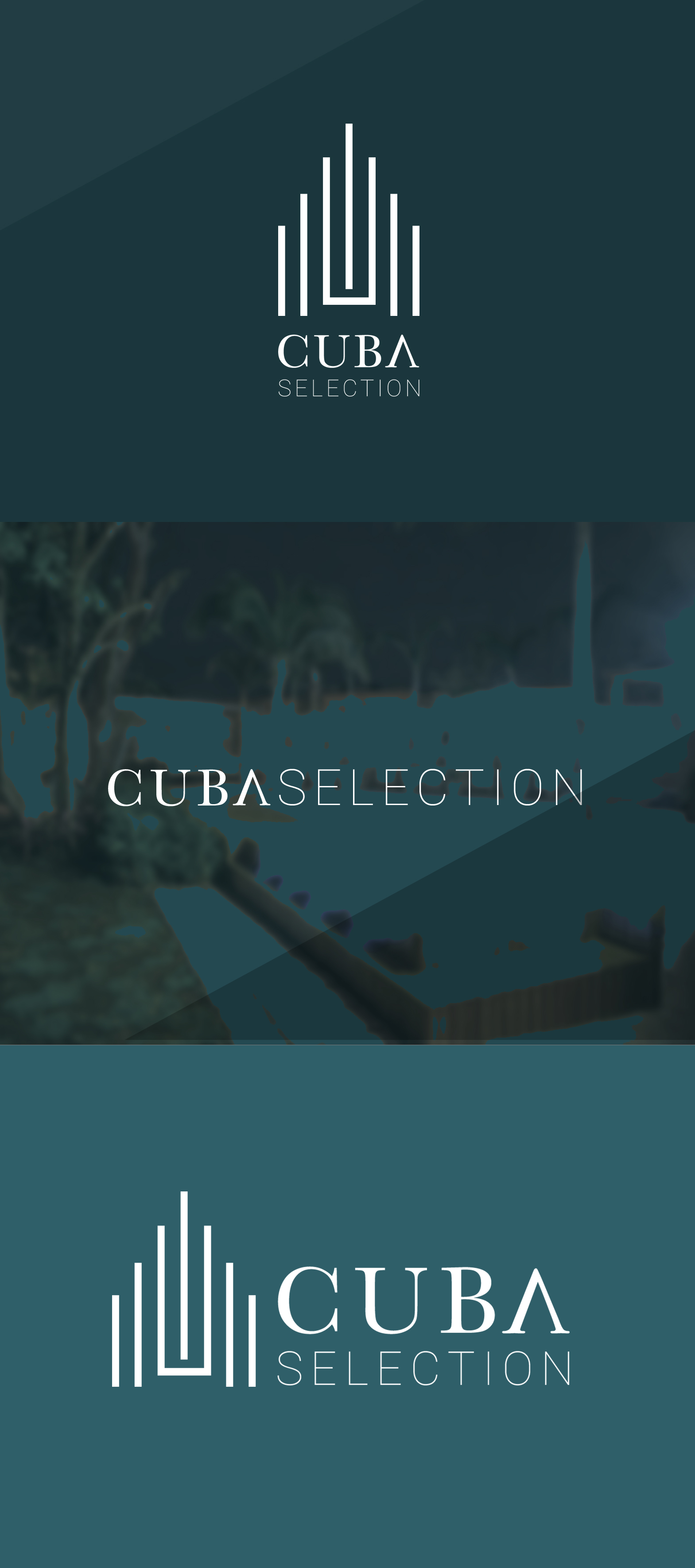 cubaselections