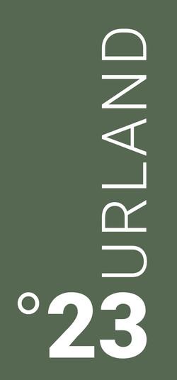 Urlandth Logo