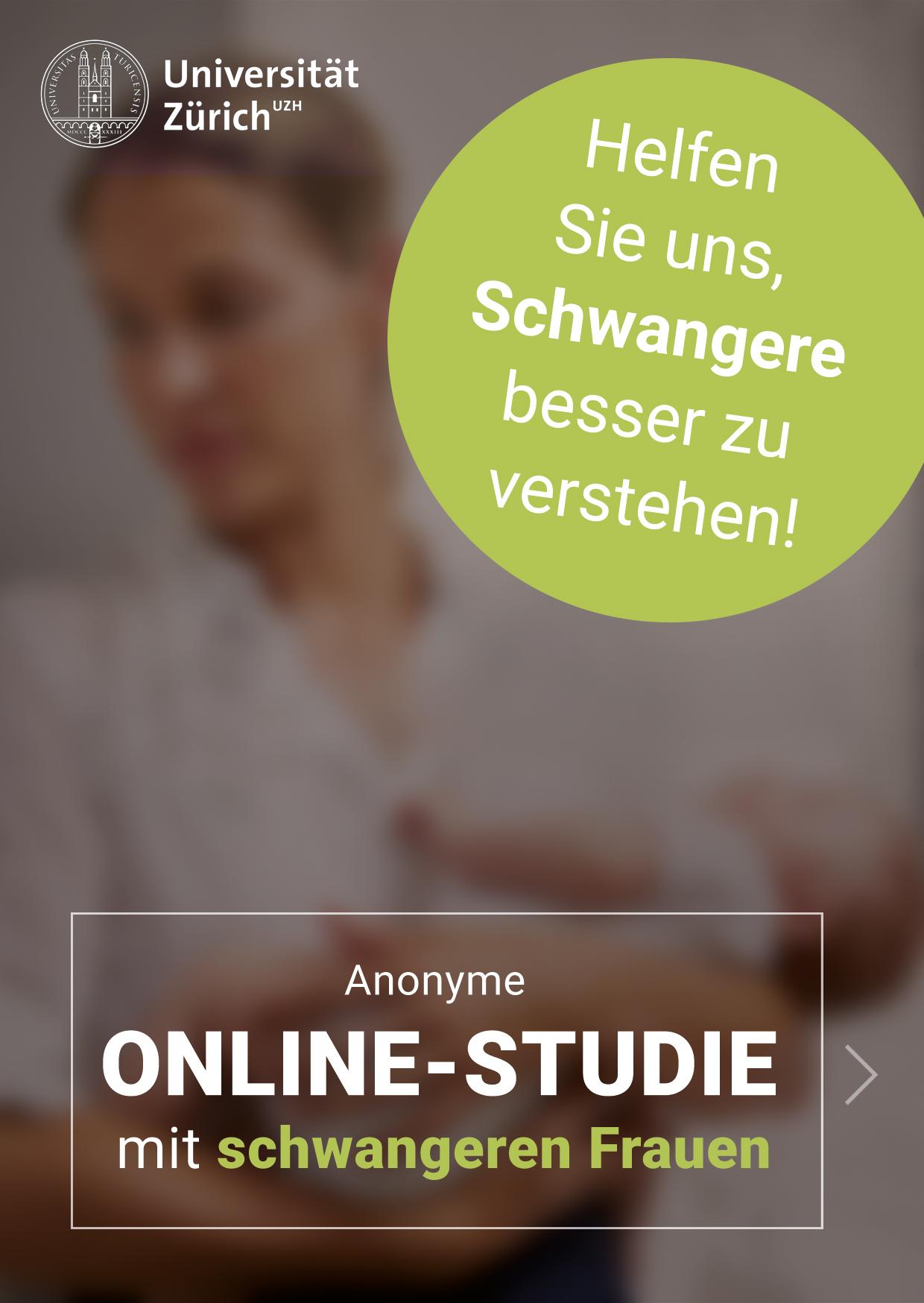 Schwanger_studie