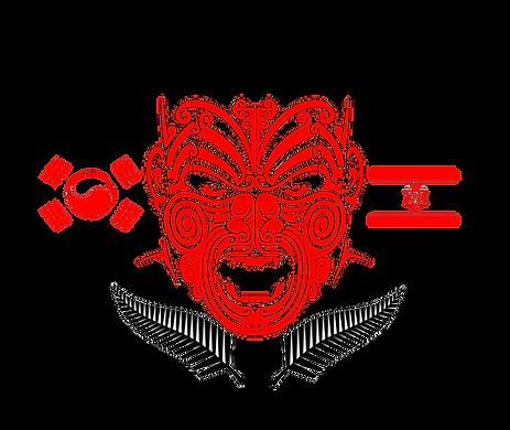 maori red2.png