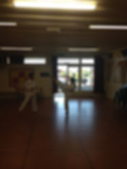 Auckland Taekwondo