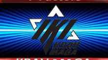 Seven X Factors of IKI Krav Maga